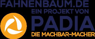 Fahnenbaum.de
